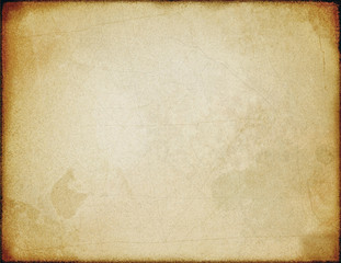 Old Paper Texture (Great for aging photos)
