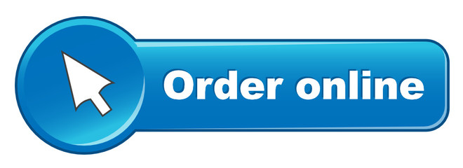 """""""ORDER ONLINE"""" Web Button (buy now shop add to cart click here)"""