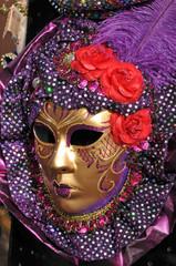carnevale di venezia 533