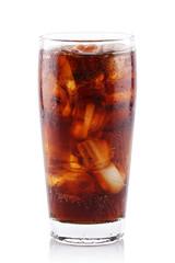 Refreshing Cola III