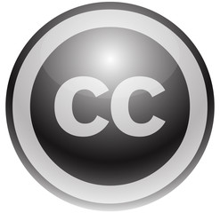 creativecommons CC
