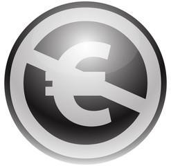 creativecommons NC-EU