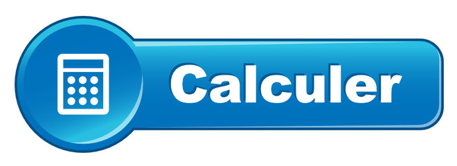 Calculateur