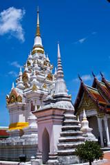 Wat Phra Chaiya