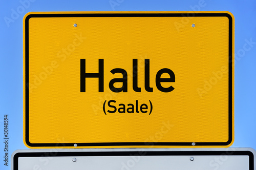 gratis online daten Halle