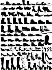 85 chaussures