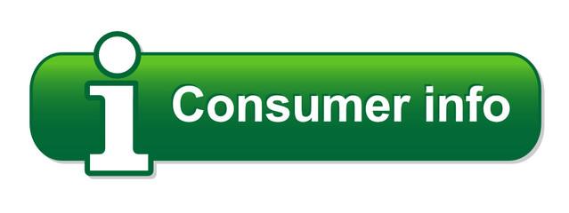 CONSUMER INFO web button (access help support FAQ)