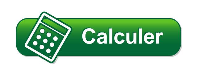 Bouton Web CALCULER (calculatrice calculette outils en ligne)