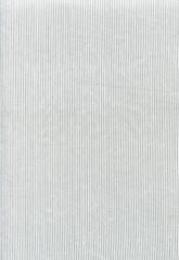 strippled  fabric