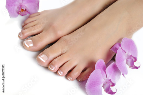 "beautiful feet photo watermark в""– 23405"