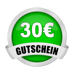 button light v3 gutschein 30 euro I