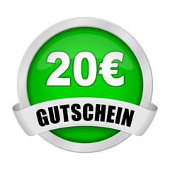 button light v3 gutschein 20 euro I