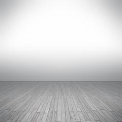 floor white