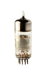 Lampa elektronowa