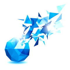 Geometric Object Design