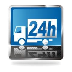 transport24-symbol