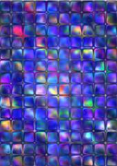 Mosaik Hintergrund