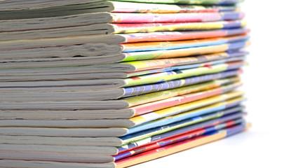 Giornale e riviste