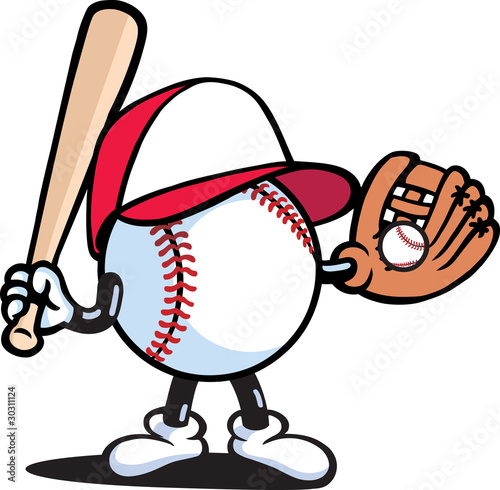 Png Baseball Pictures Images amp Photos  Photobucket
