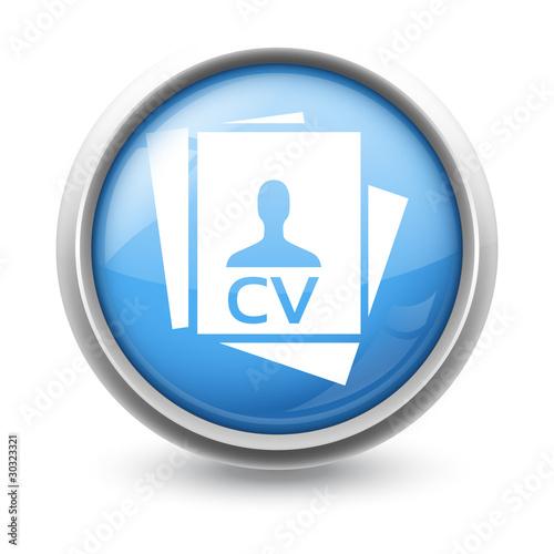 u0026quot symbole glossy vectoriel cv 01 u0026quot  fichier vectoriel libre
