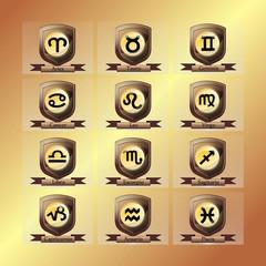 Zodiaco_2