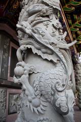 YOKOHAMA(chinatown)_015
