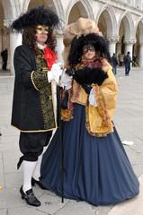 carnevale di venezia 577