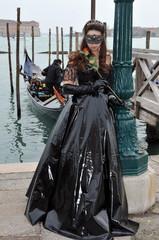 carnevale di venezia 581