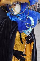 carnevale di venezia 582
