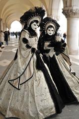 carnevale di venezia 587