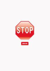 Stop E10