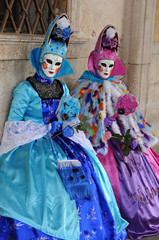 carnevale di venezia 649