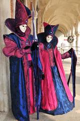 carnevale di venezia 619