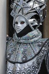 carnevale di venezia 636