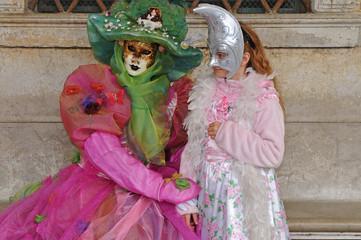 carnevale di venezia 639