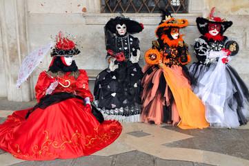 carnevale di venezia 645