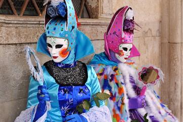 carnevale di venezia 631