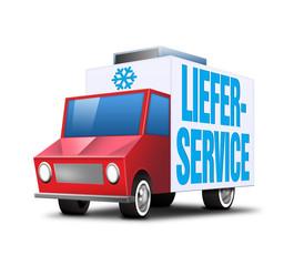 icon kühltransport lieferservice