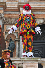 carnevale di venezia 657