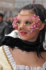 carnevale di venezia 665