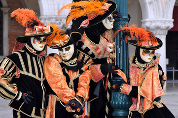 carnevale di venezia 683