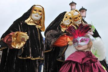 carnevale di venezia 690