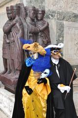 carnevale di venezia 703