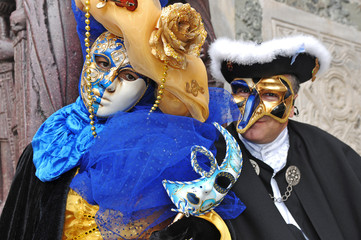 carnevale di venezia 704