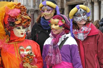 carnevale di venezia 709