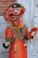 carnevale di venezia 743