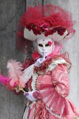 carnevale di venezia 763