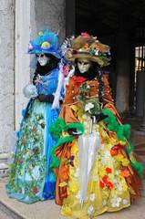 carnevale di venezia 767