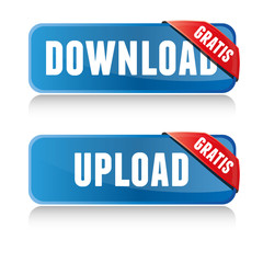 Gratis upload Download