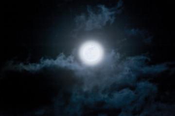 blue_moon_06